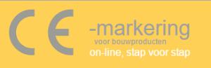 logo_ce_markering