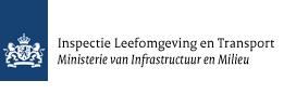 RO_IM_ILT_Logo_Homepage_nl_tcm334-310078