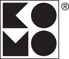 logo KOMO