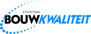 Logo SBK_FC_ 300 (2009)